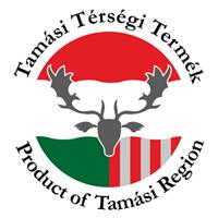 Tamási Térségi Termék