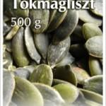 tokmagliszt_2001