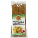 Dia-wellness-szarazteszta-spagetti-250g