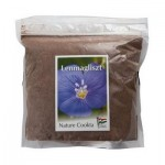 Nature-Cookta-lenmagliszt-250g