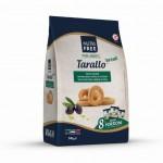 tarallo